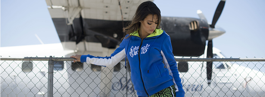 2018-jettribe-ladies-hoodies-shorts-available-now-at-jettribe-2-.jpg