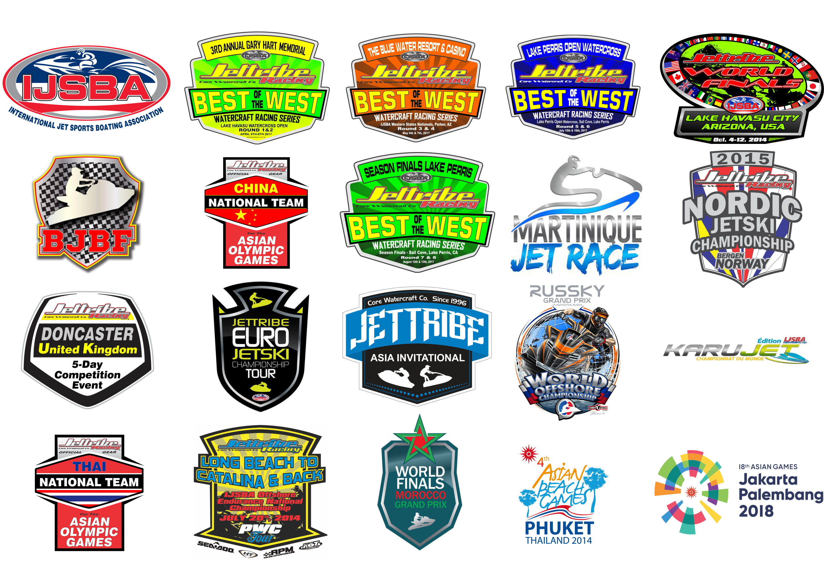 event-logos2.png