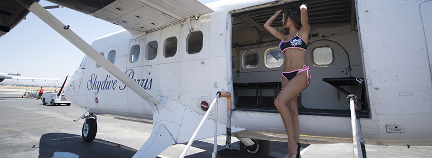 great-photoshoot-at-the-perris-airport-2018-jettribe-swim-collection.jpg