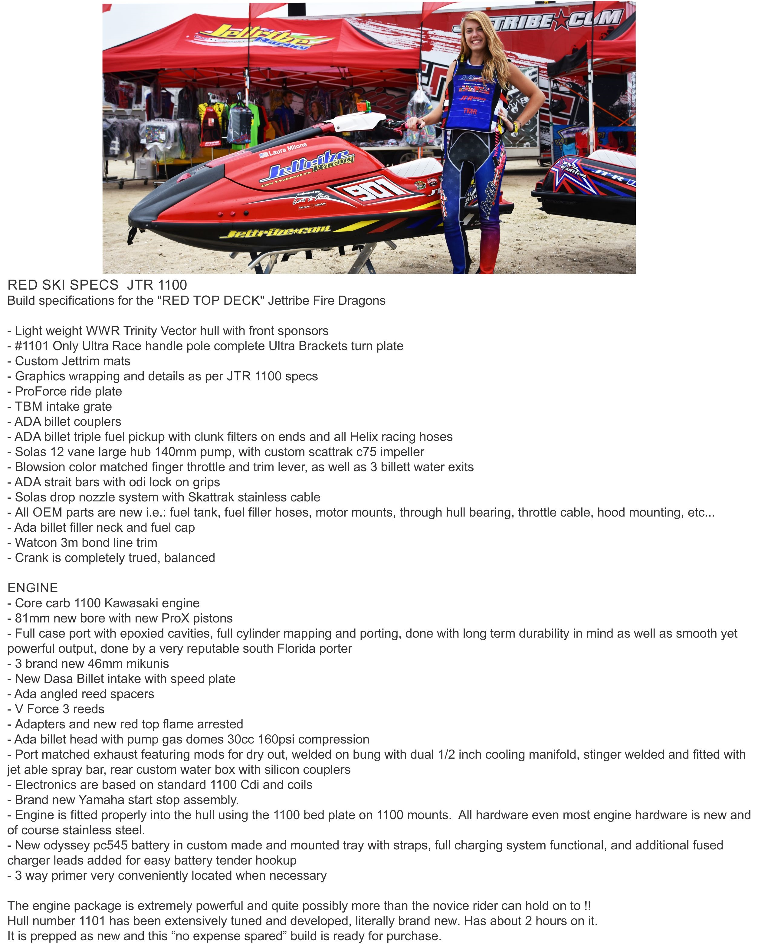 jtr-1100-fire-dragon-spec-sheet-final-jpg-website1.jpg