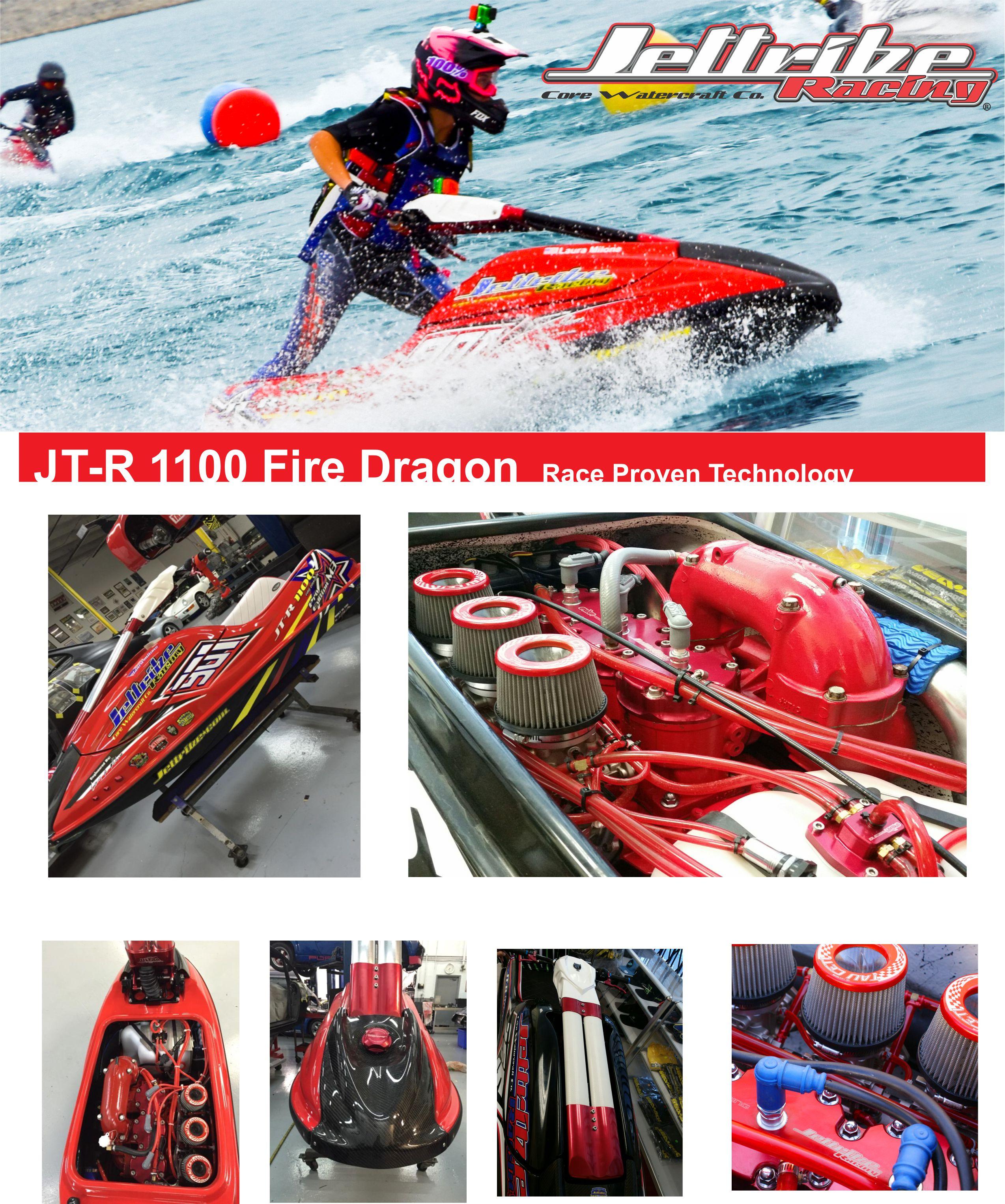 jtr-1100-fire-dragon-spec-sheet-final-jpg-website2.jpg