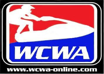 wcwa-logo.png
